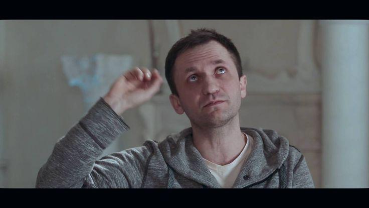 """Программа """"Разумный Диалог"""" (Илья Колесников)"""