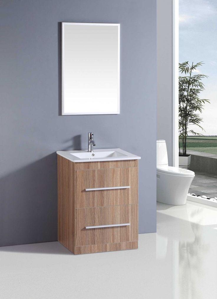 free bathroom design software photos flight fancy designs ideas