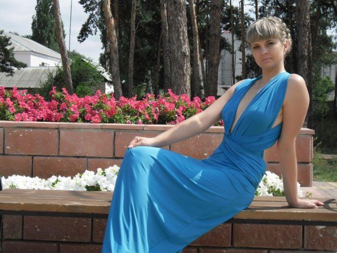 Мне нравится это мое любимое голубое платье. А как вам? http://blogs.forumroditeley.ru/view/post:21