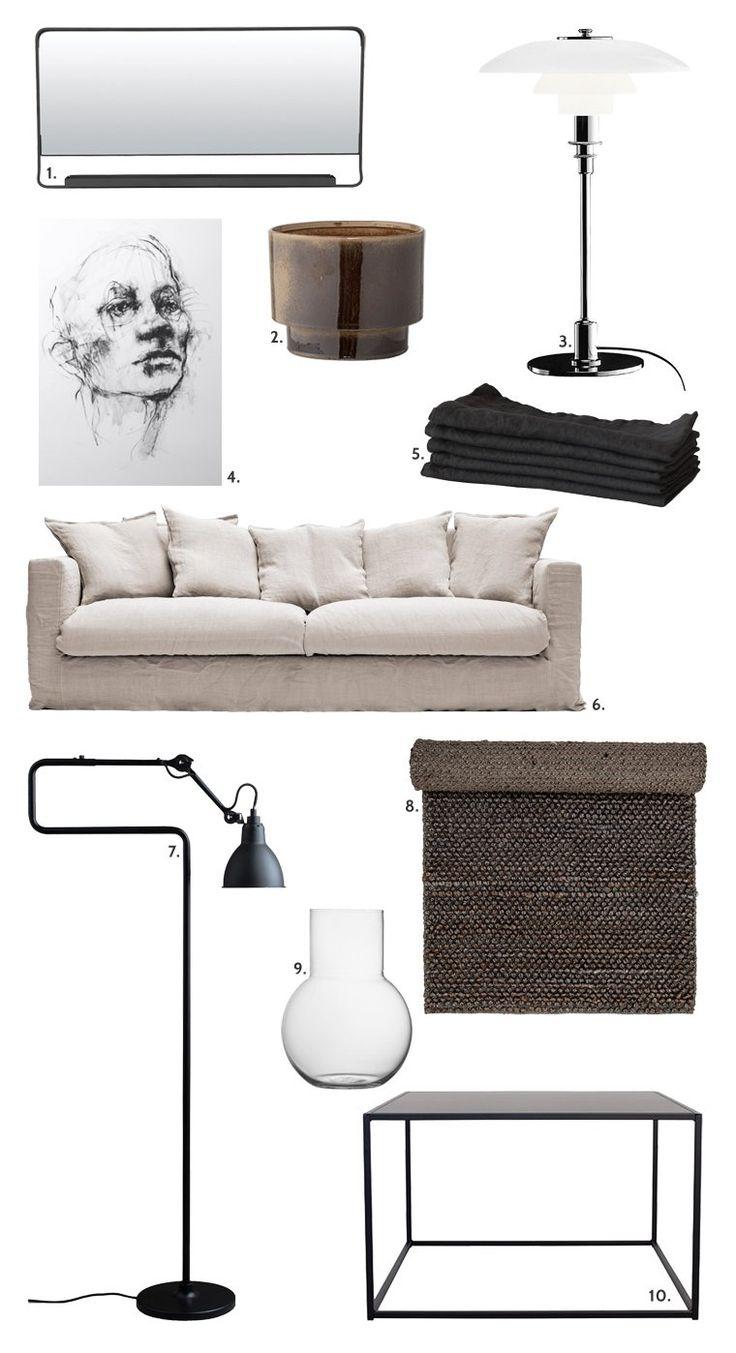 Garderob garderobsdörrar 60 cm : 44 best Sovrum images on Pinterest   Bedroom, Bedroom designs and ...