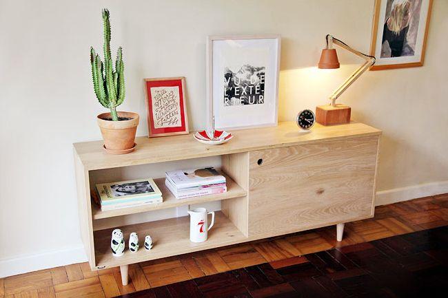 Cosas que hacen lindo un hogar con materiales 100% naturales y reciclados... 0 consumismo