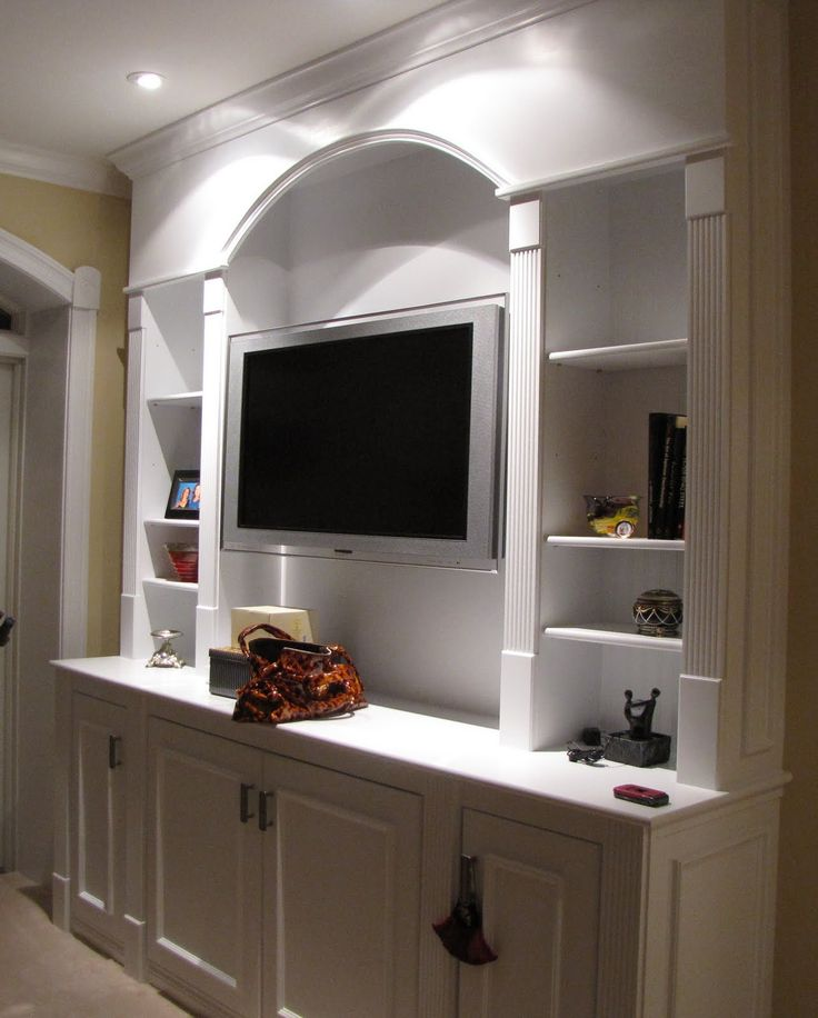 1000+ Ideas About Bedroom Wall Units On Pinterest