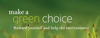 Think Green when you travel.. Make a green choice..Choose Nantin Hotel!  http://www.nantinhotel.gr/ecofriendly #EcoFriendly #Nantinhotel #Bed_and_BReakfast #Ioanninahotel #Ioannina #Epirus #Greece