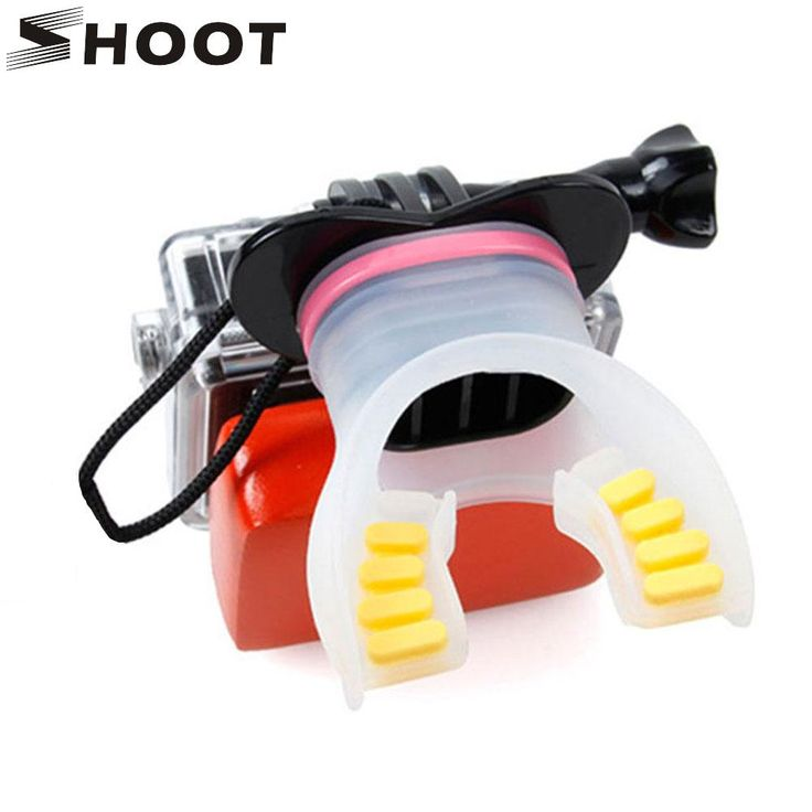 It doesn't get any better than this!   For GoPro Surf Mo...  http://www.whiteatticllc.com/products/for-gopro-surf-mouth-mount-dummy-bite-surfing-diving-accessories-set-for-gopro-hero-5-4-3-session-xiaomi-4k-sjcam-sj4000-h9-cam?utm_campaign=social_autopilot&utm_source=pin&utm_medium=pin