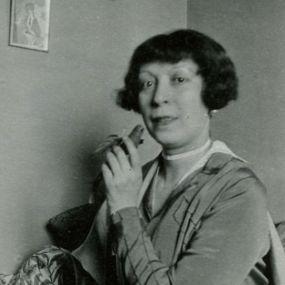 Marie Laurencin | Musée de l'Orangerie