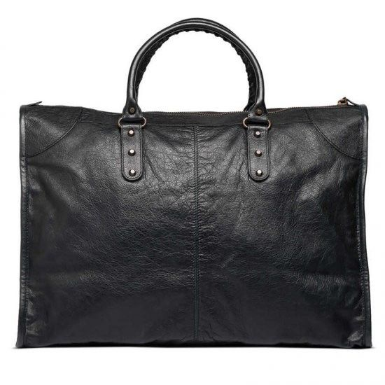 low-priced Balenciaga Weekender Black Bag for Women sale online, save up to 70% off being unfaithful limited offer, no tax and free shipping.#handbags #design #totebag #fashionbag #shoppingbag #womenbag #womensfashion #luxurydesign #luxurybag #luxurylifestyle #handbagsale #balenciaga #balenciagabag #balenciagacity