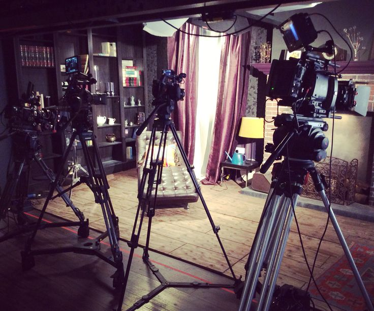 Videocamere Sony