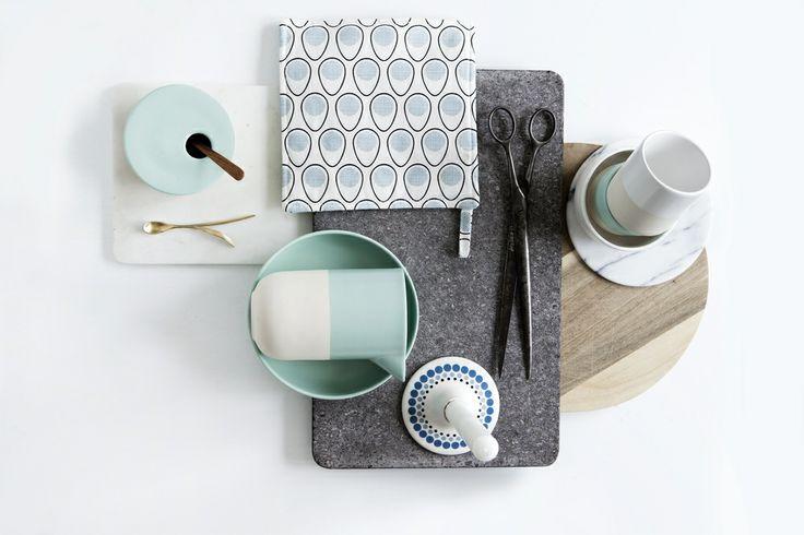 Blog — Bulb Design Studio.