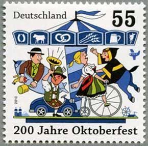 ◇ Germany  2010