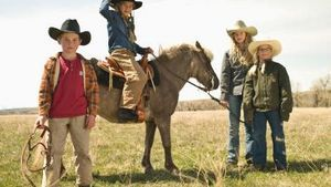 Country & Western Arts & Crafts for Kids | eHow