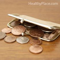 Financial Burdens of Mental Health and Addiction Treatment | How are you going to pay for mental health or addiction treatment? For many, it's tough, but there is help to pay for mental health services. Find out how.   www.HealthyPlace.com