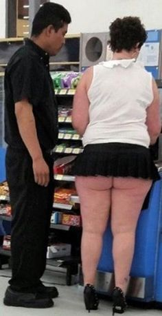 The Whole Crack And Caboodle is listed (or ranked) 4 on the list 24 Pictures of Plumber's Crack Spotted in the Wild