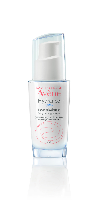 SERUM HYDRANCE el frescor y la ligereza del agua en tu piel VIDEO: http://www.aloastyle.com/2017/10/serum-hydrance-el-frescor-y-la-ligereza-del-agua-en-tu-piel-video.html
