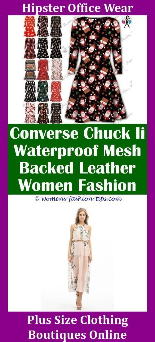 hipster clothing india