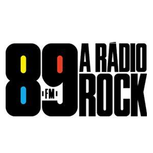 Dave Grohl faz participação especial no show de Paul McCartney - A RADIO ROCK – 89,1 FM – SP