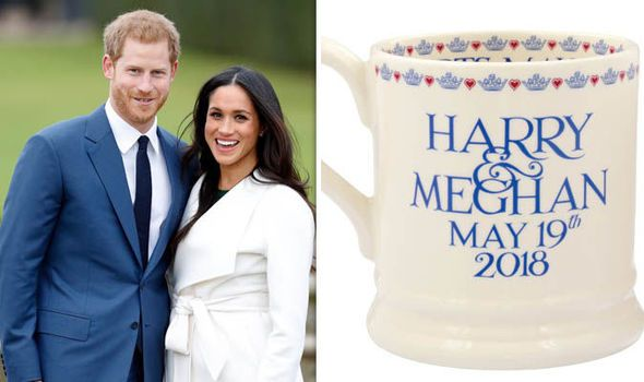 http://www.dianalegacy.com/meghan-markle-and-prince-harry-wedding-fever-as-special-commemorative-mugs-released/
