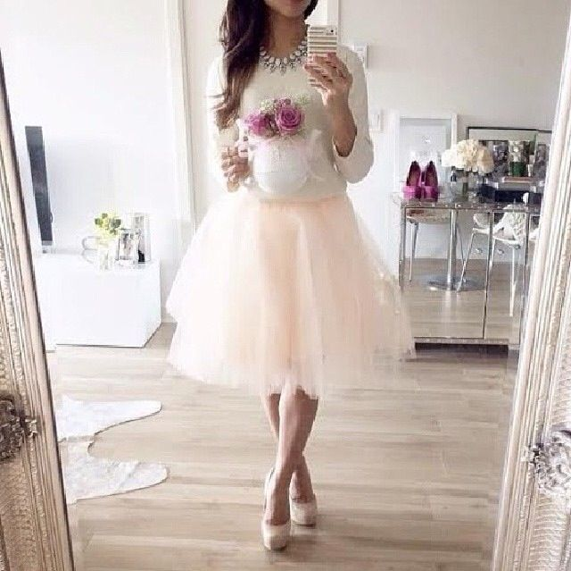 best 25 tea party outfits ideas on pinterest