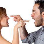 Uno de los factores que probablemente haga más daño a un matrimonio o relación de pareja, es no saber controlar la ira. La habilidad de manejar adecuadamente la ira propia, y en nuestra relación, puede hacer la diferencia si quieres mejorar sustancialmente las cosas. Está en nuestras manos desarrollar nuestros propios mecanismos de control de la ira, pero ¿Podemos hacer algo para influir sobre el enojo de nuestra pareja?