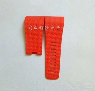 zycestylege Silicone Replacement Wrist Strap Band For Fitbit Surge band venda de reloj Bandas