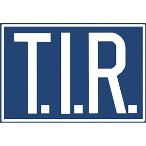 Tir Services – Placuta_tir