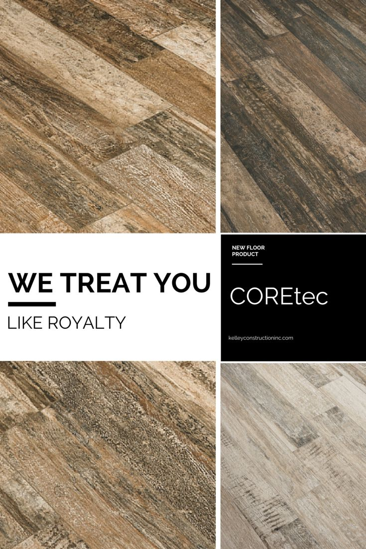 If You Haven T Discovered ‪ Coretec‬ ‪ Flooring‬ You
