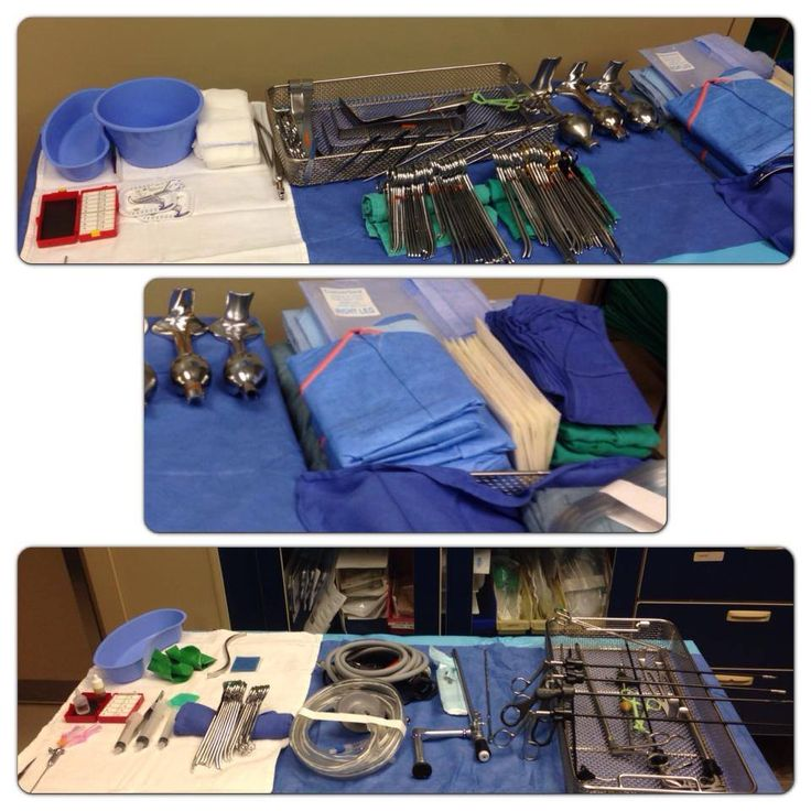 36 best surgical tech mayo stand images on pinterest