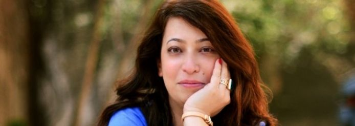 Irina Markovits: Ce se ascunde in spatele unui stil de viata glamorous | Learning Network