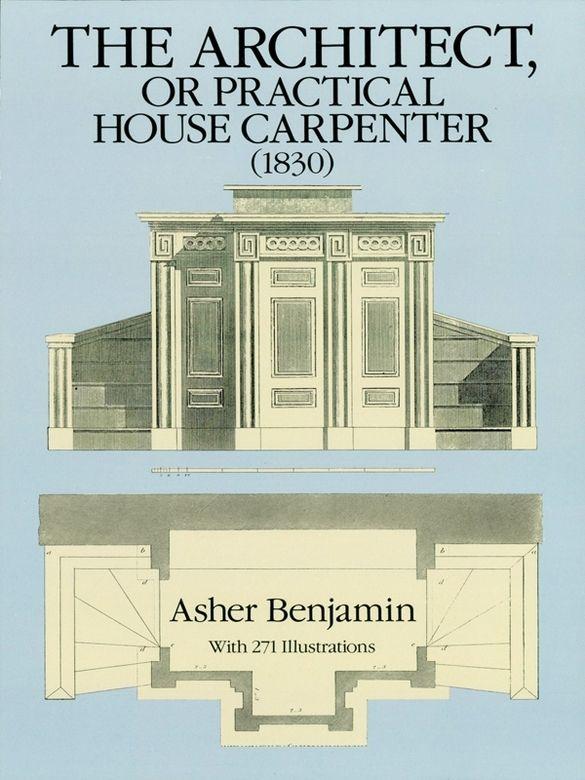 Best 20 Greek architectural style ideas on Pinterest Georgian
