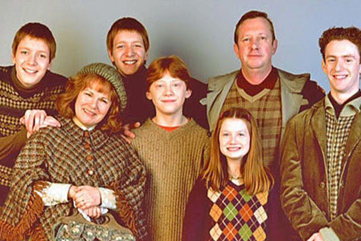 15 Coolste Harry Potter Babynamen Babynamen Coolste Harry Potter Harry Potter Film Harry Potter World Harry Potter