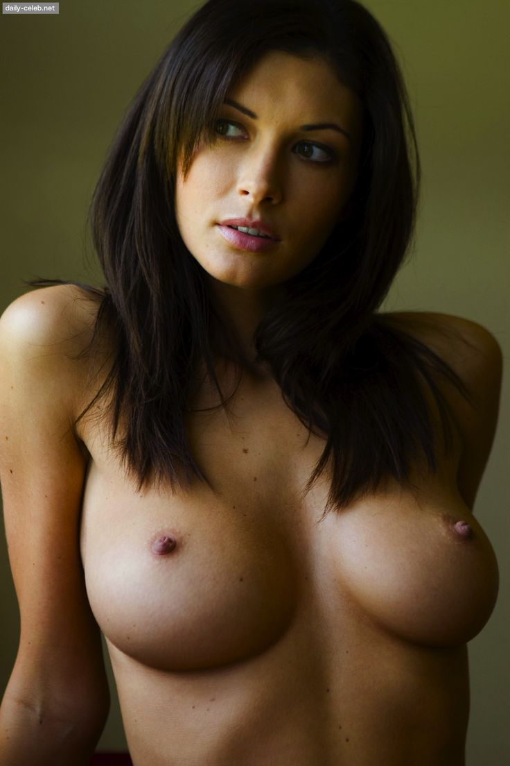 hot girl with cummed perfect tits jpg 1500x1000