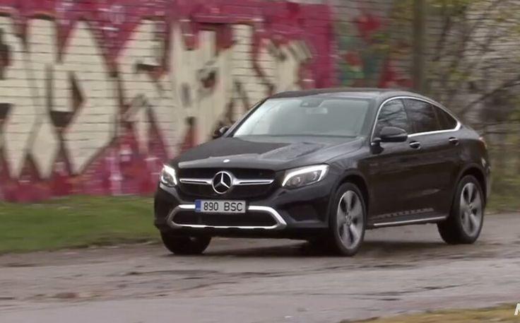 @mercedesbenz #mercedesbenz #glc #cupe  Mercedes-Benz 👑👑👑👑