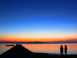 「西桟橋 竹富島」の画像検索結果