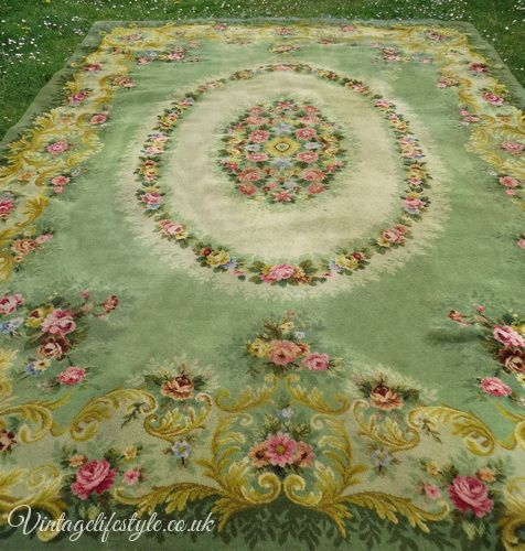 62 Curated Vintage Carpet Ideas By Carnival Int Wool