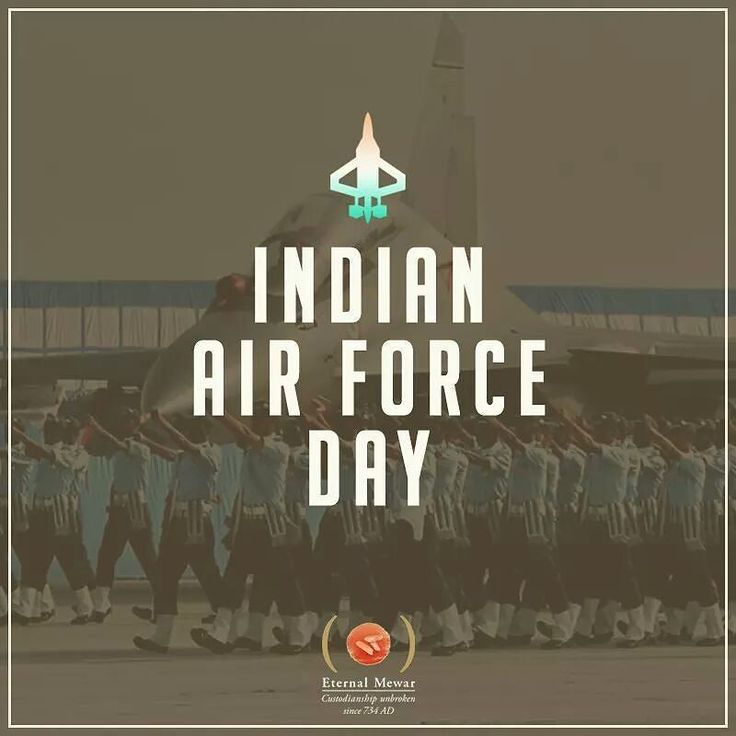 Serving the country no matter what the Indian Air Force is a symbol of pride and honor. On the Indian Air Force Day Eternal Mewar spreads the message of love and thanks the Air Force for protecting us. #IndianAirForce #Nation #Pride #Honor #Respect #India #Love #EternalMewar #Udaipur #Rajasthan