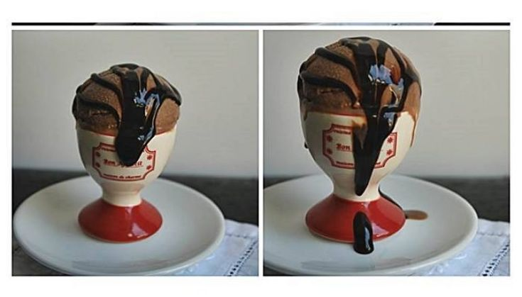 Ingredientes: 180 g de chocolate de culinária 3 barritas de chocolate Kinder 100 g de açúcar amarelo 200 ml de natas 200 ml de leite 2 gemas Preparação na Bimby: Coloque as natas, o leite e o açúcar no copo da Bimby e programe 10 min./ vel.3/ 90ºC. Junte os chocolates partidos aos pedacinhos e …