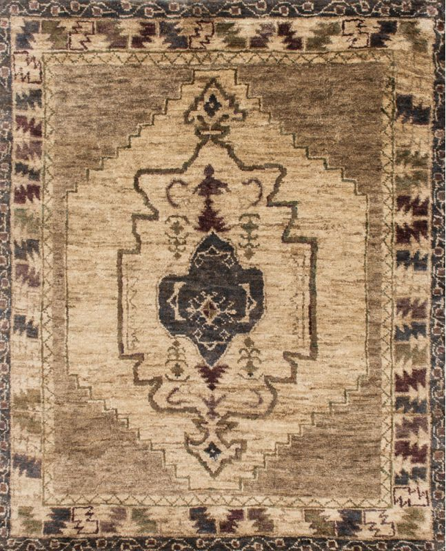 http://rubies.work/0423-sapphire-ring/ Loloi Rugs Nomad 02MCBE Hand Made Jute Transitional Area Rug