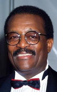 "Johnnie L. Cochran Jr. led the winning team of lawyers in the ""trial of the century,"" and in the process became arguably the most famous lawyer in the world. Cochran's successful defense of former football great O. J. Simpson against charges of murder in the televised trial was followed by millions of Americans. Although his trial tactics are still sparking debate, his legal acumen and ability to sway a jury have characterized his legal career."