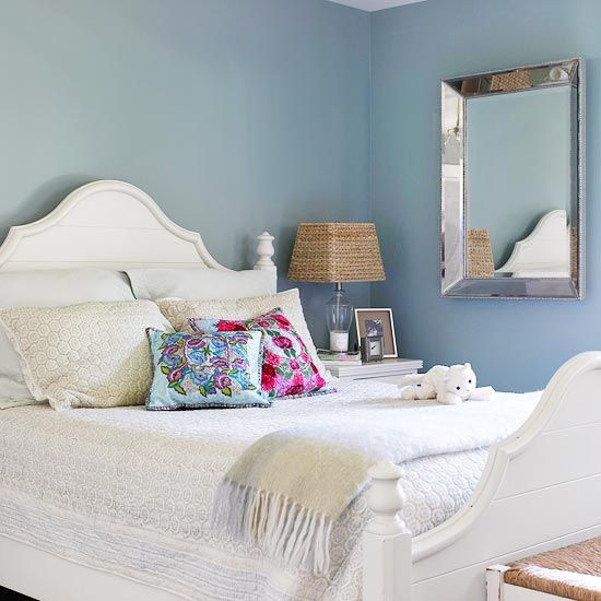 Bedroom Colors Ideas 2015 Bedroom Colour Contrast Romantic Bedroom Colour Ideas Lighting For The Bedroom: 48 Best Images About Bedroom Paint And Design Ideas On