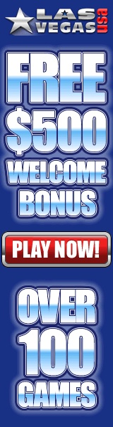 can you gamble online in   soth dakota #South_Dakota_online_gambling #gambling_online_in_south_dakota #Where_can_I_gamble_online_in_South_Dakotaa