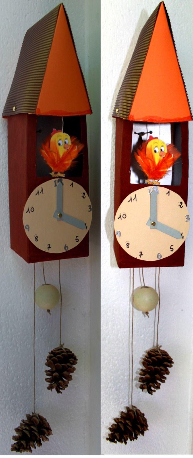 Image du Blog nounougigiquepourmoi.centerblog.net