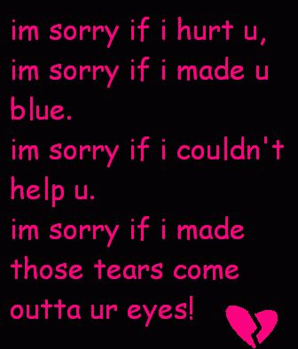 Forgive Me Quotes For Him Please Forgive Me But I Know Its Too
