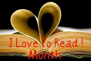 books, electronic books, ebooks, valentines day, Saint Leo University, Cannon Memorial Library, academic libraries, blog,          eLibrary News: Happy Love of Reading Month