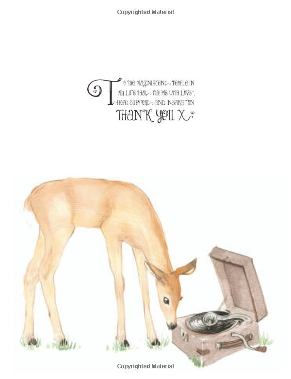 The Vintage Tea Party Year: Amazon.co.uk: Angel Adoree: Books