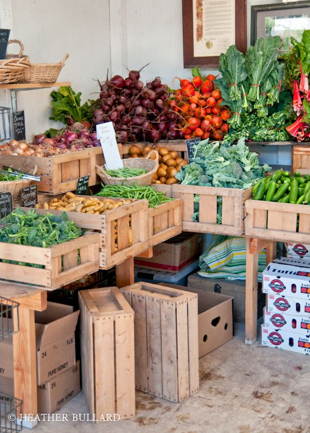 portfolio our vision board pinterest farmers market farmer