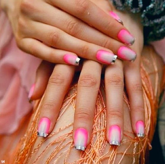 nails art 2014 The Best Nails 2014   See more nail designs at http://www.nailsss.com/...