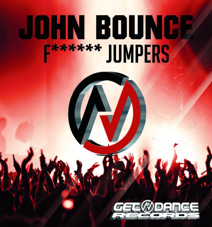 DJ_Johny_Bounce_f******_jumpers-