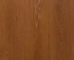 Preference Oakleaf Collection - Rosybrown - 12mm Laminate - Price per   ASC Building Supplies