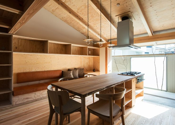 194 Best Plywood Images On Pinterest Plywood