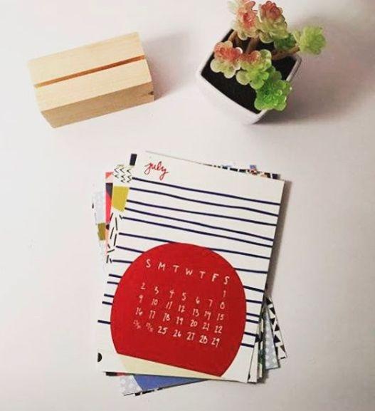 Calendars for 2018. Contact us for Wholesale prices! . . . . . #stationerysalesrep#wholesale#greetingcards#letterpress#calligraphy#weddinginvitations#salesrepresentative #candles #homedecor#midwest#sendacardnotatext#snailmail#paper#jewelry#artist#diy#etsy#artisan#handmade#bridesmaids#gifts#fashion#shoes#heels#instadaly#smallbiz#makersgonnamake#scrapbook#planners#kawaii#design#flowers#pink#shopsmall#chicago#calendar
