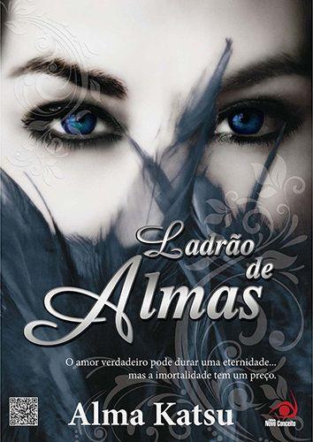 http://www.lerparadivertir.com/2015/04/ladrao-de-almas-vol-01-alma-katsu.html